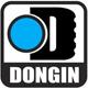 Рефрижераторы Dongin Thermo